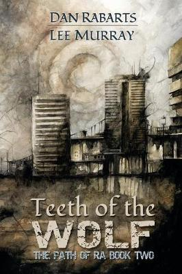 Teeth of the Wolf (Paperback)