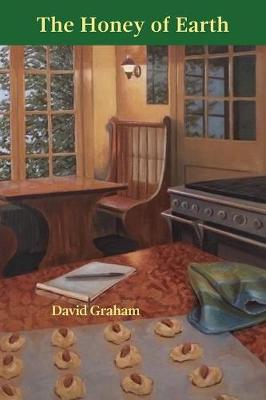 The Honey of Earth (Paperback)