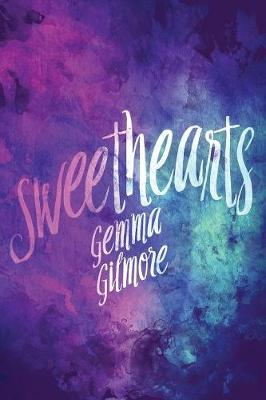 Sweethearts (Paperback)