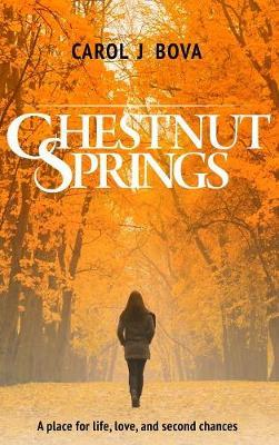 Chestnut Springs (Hardback)