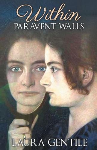 Within Paravent Walls (Paperback)