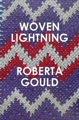 Woven Lightning (Paperback)