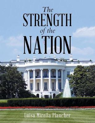 The Strength of the Nation (Paperback)