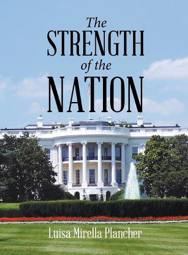 Strength of the Nation (Hardback)