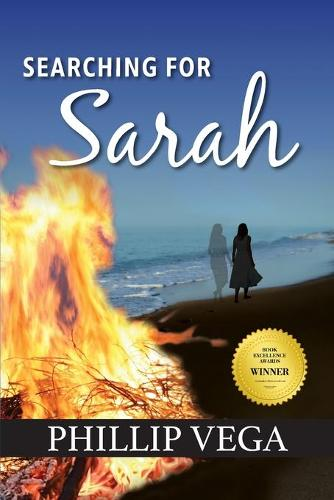 Searching for Sarah (Paperback)