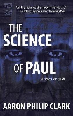 The Science of Paul - Paul Little 1 (Paperback)