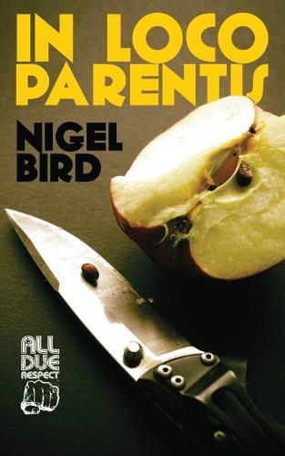 In Loco Parentis (Paperback)