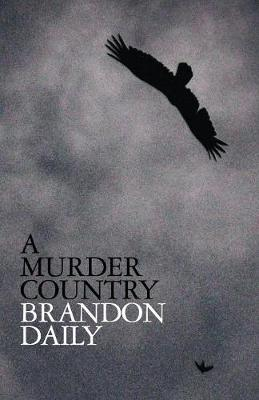 A Murder Country (Paperback)