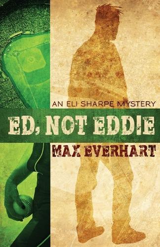 Ed, Not Eddie (Paperback)