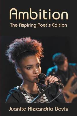 Ambition: The Aspiring Poet's Edition (Paperback)