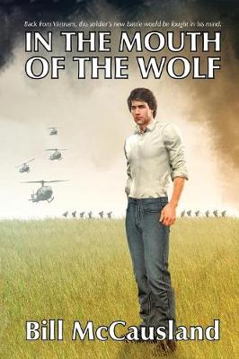 In the Mouth of the Wolf (Paperback)