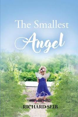 The Smallest Angel (Paperback)