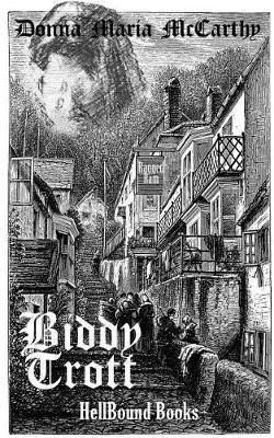 Biddy Trott (Paperback)