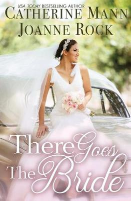 There Goes the Bride (Paperback)