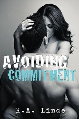 Avoiding Commitment (Paperback)