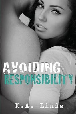 Avoiding Responsibility - Avoiding 2 (Paperback)