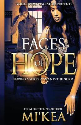 Faces of Hope (Paperback)