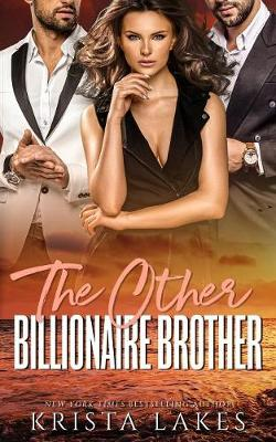 The Other Billionaire Brother (Paperback)