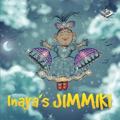 Inaya's Jimmiki (Paperback)