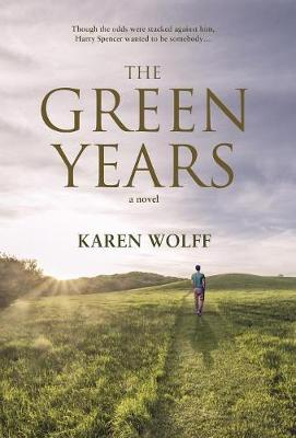 The Green Years (Hardback)