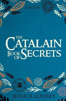 The Catalain Book of Secrets (Paperback)