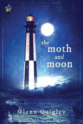 The Moth and Moon (Paperback)