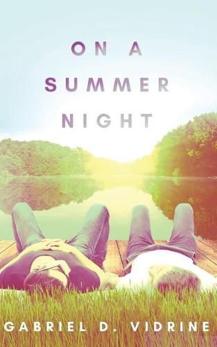 On a Summer Night (Paperback)