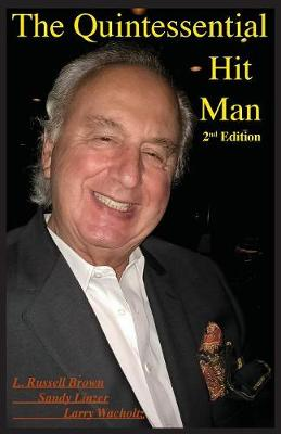 The Quintessential Hit Man (Second Edition) (Paperback)