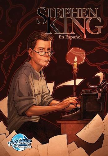 Orbit: Stephen King - Orbit (Paperback)