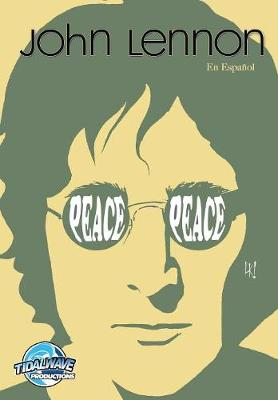 Orbit: John Lennon - Orbit (Paperback)
