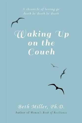 Waking Up on the Couch (Paperback)