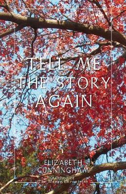 Tell Me The Story Again (Paperback)