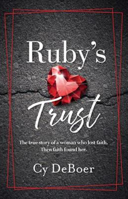 Ruby's Trust (Paperback)