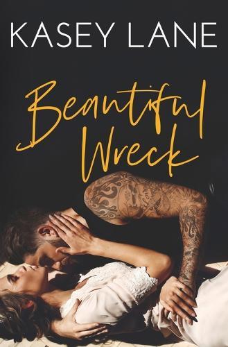 Beautiful Wreck (Paperback)