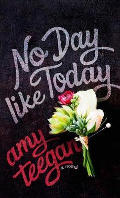 No Day Like Today (Hardback)