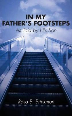 In My Father's Footsteps (Paperback)