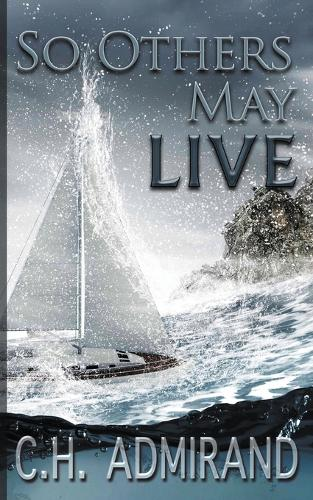 So Others May Live (Paperback)