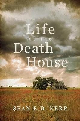 Life at the Death House (Paperback)