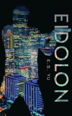 Eidolon (Paperback)