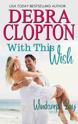 With This Wish - Windswept Bay Inn 9 (Paperback)