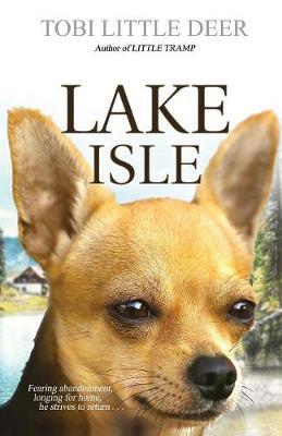 Lake Isle - Tobi Little Deer 2 (Paperback)