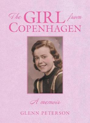 The Girl from Copenhagen (Hardback)