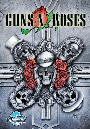 Orbit: Guns N' Roses - Orbit (Paperback)