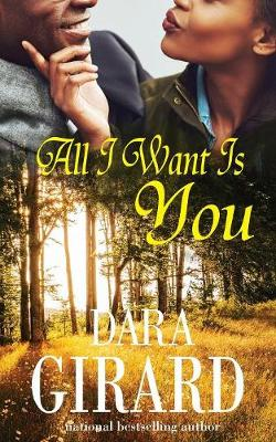 All I Want Is You (Paperback)