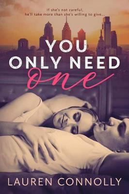 You Only Need One - My One 1 (Paperback)