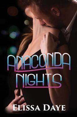 Anaconda Nights (Paperback)