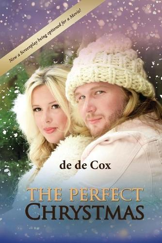 The Perfect Chrystmas (Paperback)
