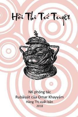 Ho i Thi Tu Tuye t (Paperback)