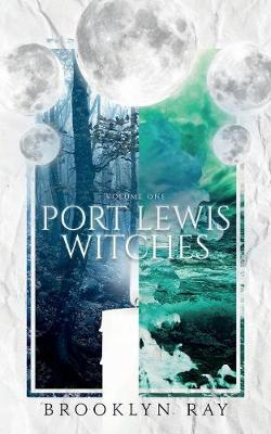 Port Lewis Witches, Volume One (Paperback)