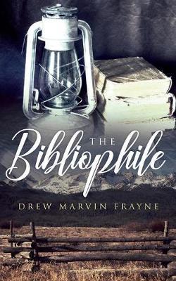 The Bibliophile (Paperback)